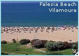 Vilamoura casino shooting